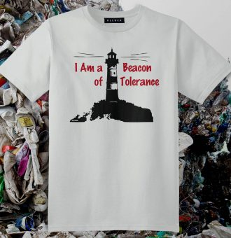 zzz Beacon of Tolerance T-Shirt